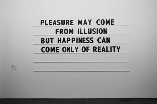 Image result for illusions quotes