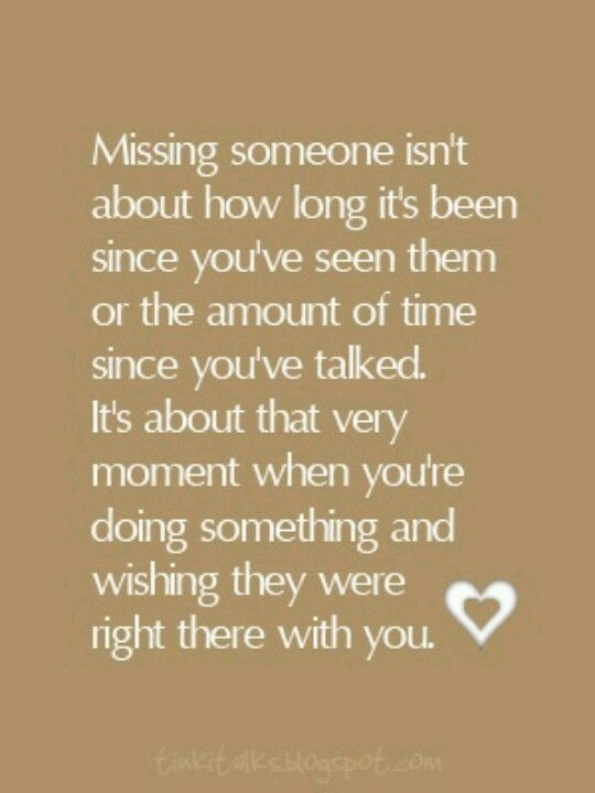 Quotes About Missing A Memory 60 Quotes Inspiration Missing Love Memories Images