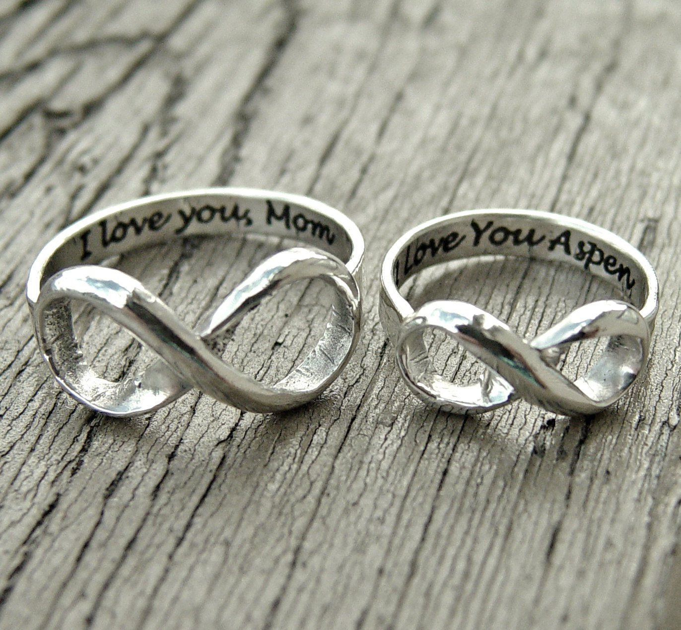 Quotes about Wedding rings (38 quotes)