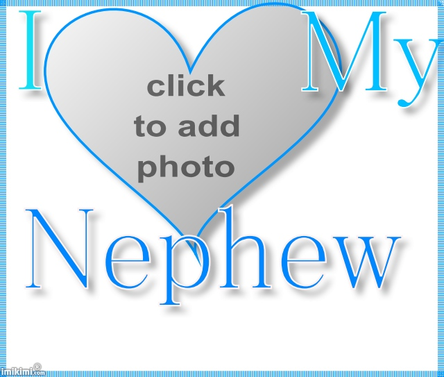 Quotes about Nephew (100 quotes)