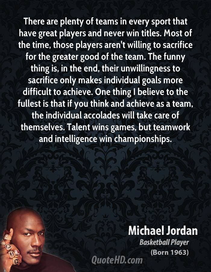 View Great Players Quotes PNG