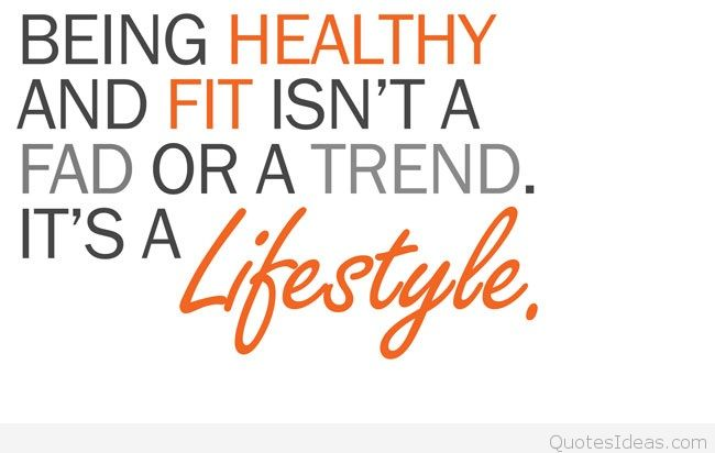 Quotes About Health And Fitness 41 Quotes