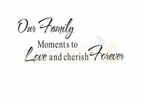 quotes about family moments quotes