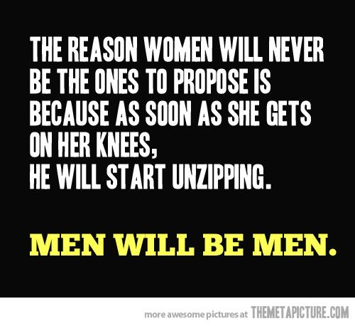 Quotes about funny relationship 60 quotes pinimg altavistaventures Gallery