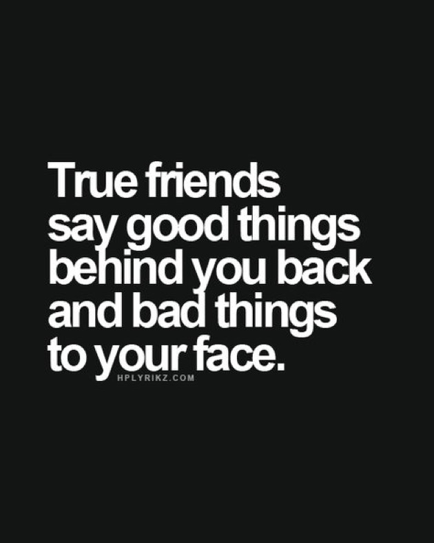 Quotes About Bad Friends 60 Quotes Fascinating Bad Friend Qoutes