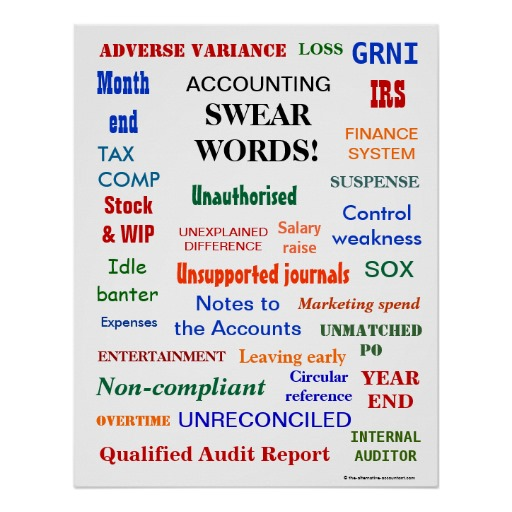 C Stock Quote: Quotes About Swear Word (43 Quotes