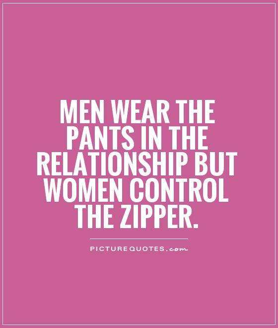 Quotes about Control in a relationship (66 quotes)