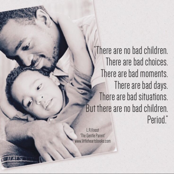 Quotes About Bad Kid 52 Quotes