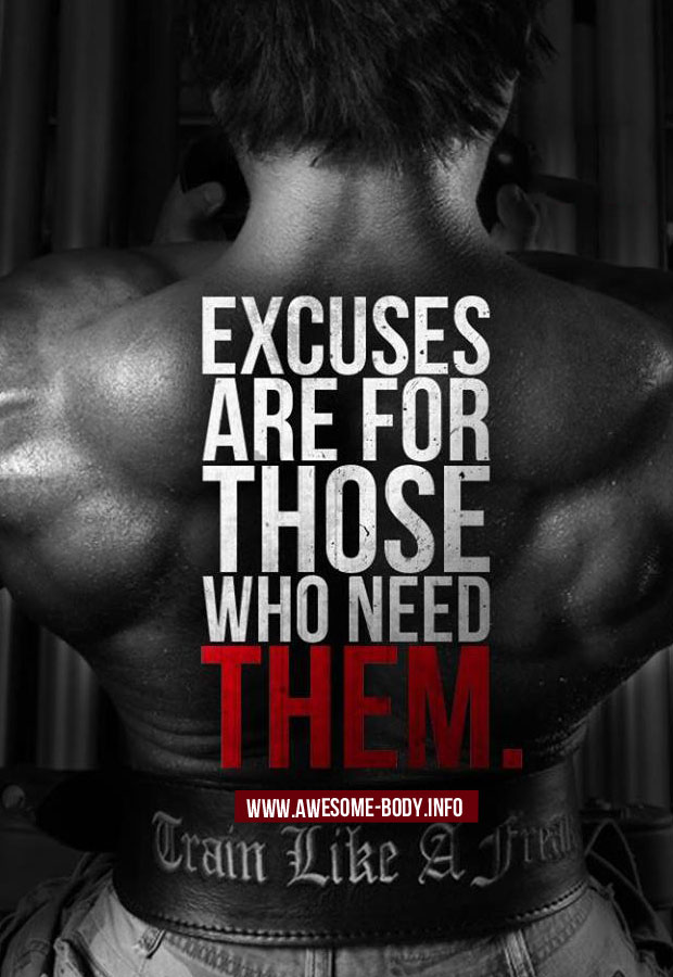 s there a difference between bodybuilding What's the difference between bodybuilding and major difference between bodybuilding and crossfit can be stimulus are ready to help you get there.