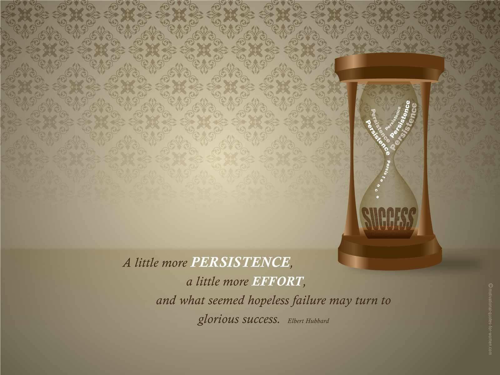 hourglass door quotes - pezcame.com & Hourglass Door Quotes \u0026 Quotes On Patience In Love - 15 Best Ones ...