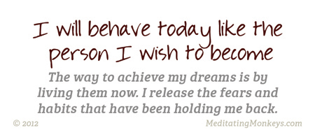 quotes about achieving a dream 91 quotes