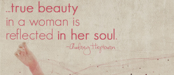 Quotes About Woman S True Beauty 20 Quotes