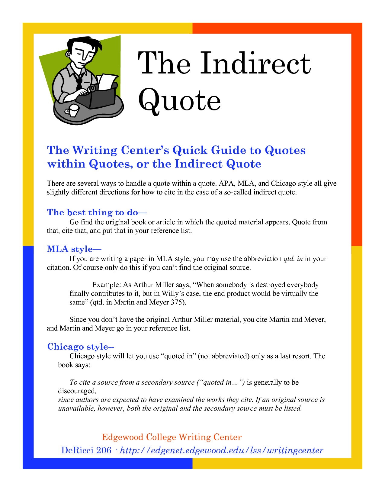 Essay contests 2015 adults