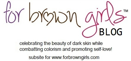 Quotes About Brown Skin 28 Quotes