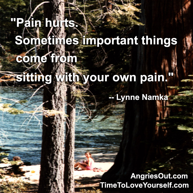 quotes about emotional healing quotes