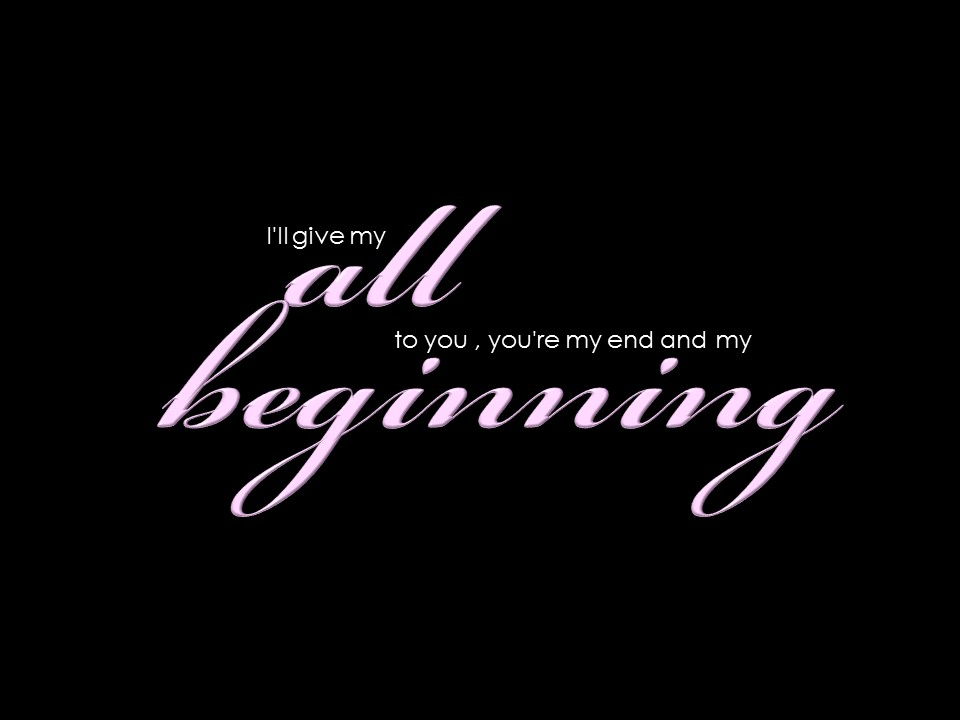 It S My Wedding Day Quotes: Quotes About Our Wedding Day (46 Quotes
