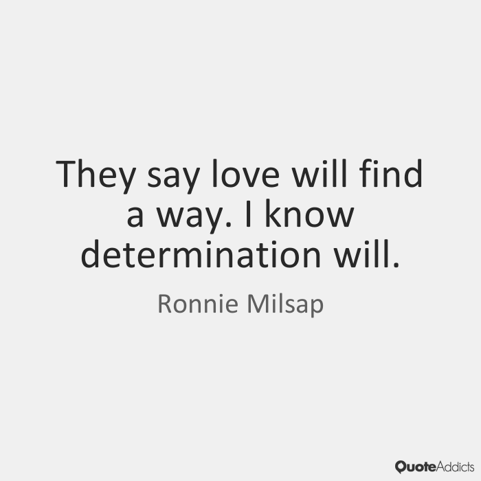 Quotes About Love Will Find You 91 Quotes