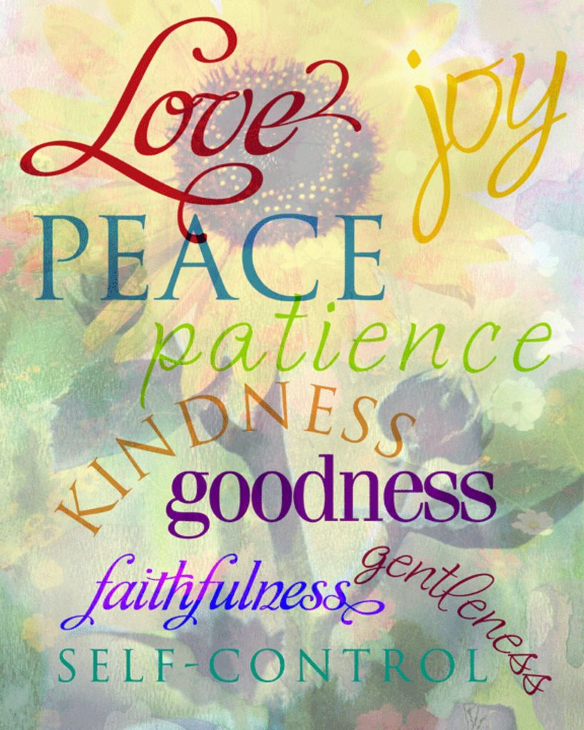 Peace Love Joy Quotes Quotes About Peace Joy And Love 94 Quotes