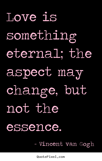 Quotes About Eternal Love 60 Quotes Delectable Love Is Eternal Quotes