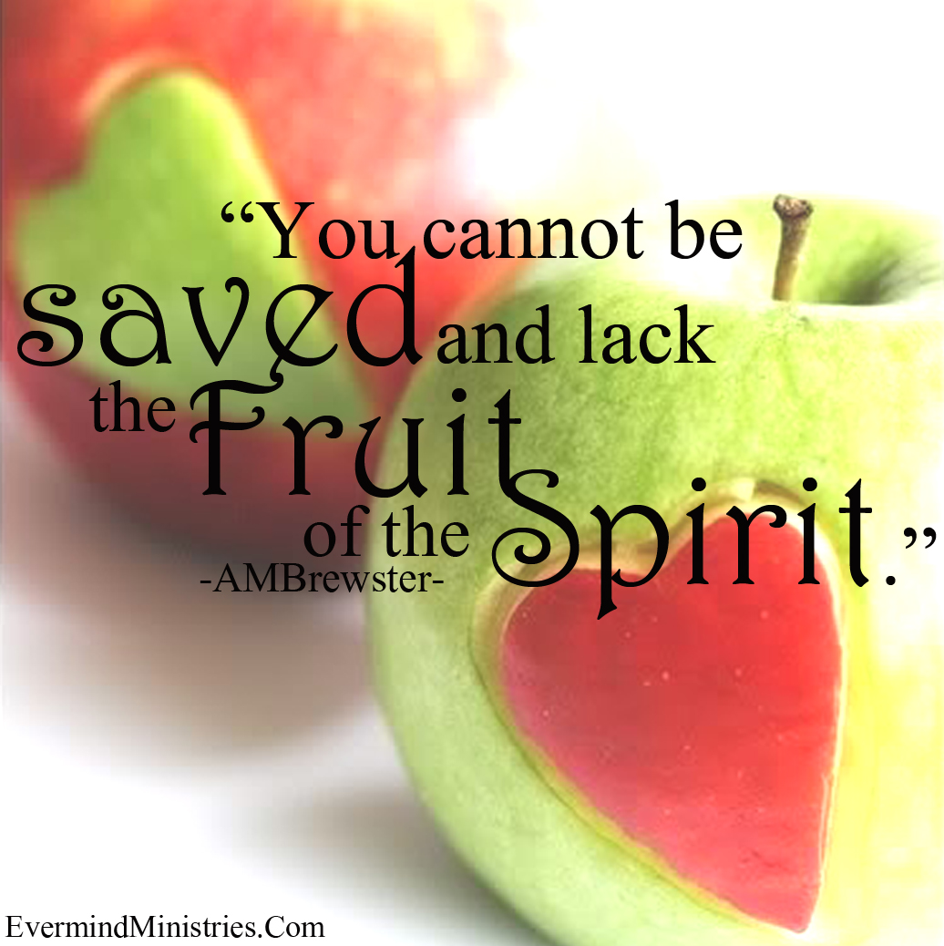 Image result for quote on fruits