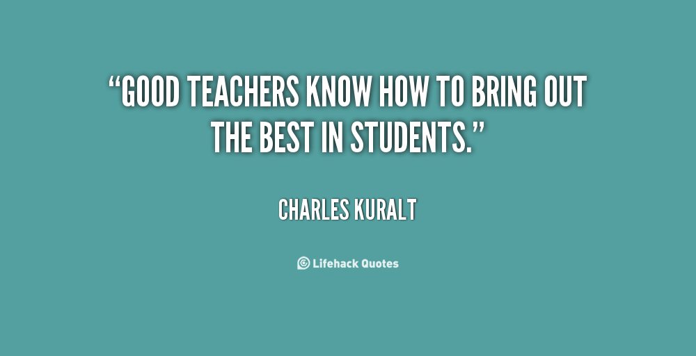 Quotes about Death of teacher 28 quotes