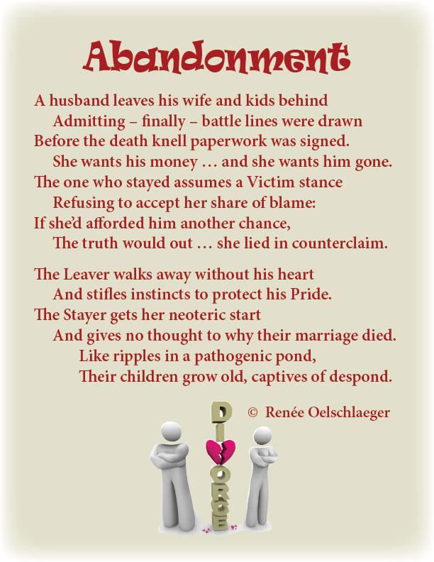 quotes about broken marriage quotes