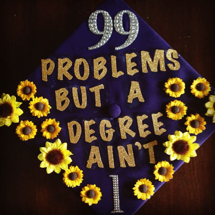 Fantastic Cap And Gown Decoration Ideas Festooning - Images for ...