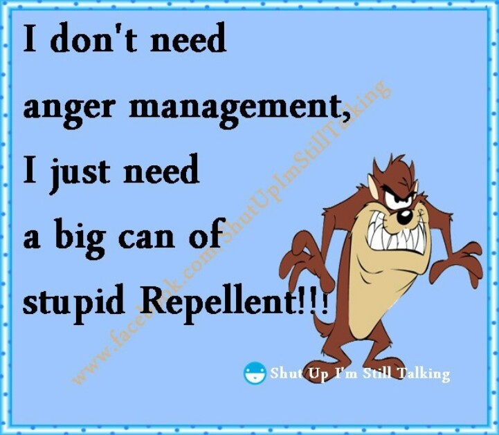 Quotes About Bad Manager 31 Quotes