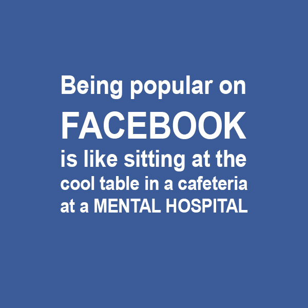 Quotes About Best Facebook Status 23 Quotes