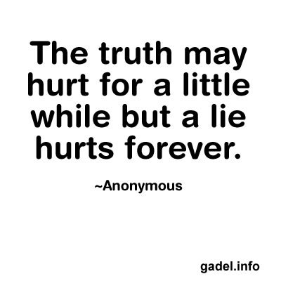Quotes About Funny Lies 35 Quotes