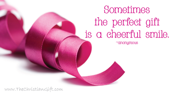 Quotes about gift 547 quotes relatably negle Choice Image