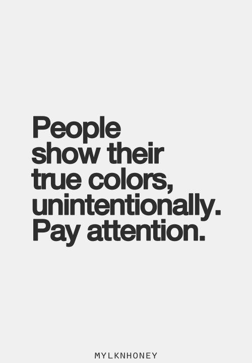 Quotes about Attention in love (161 quotes)