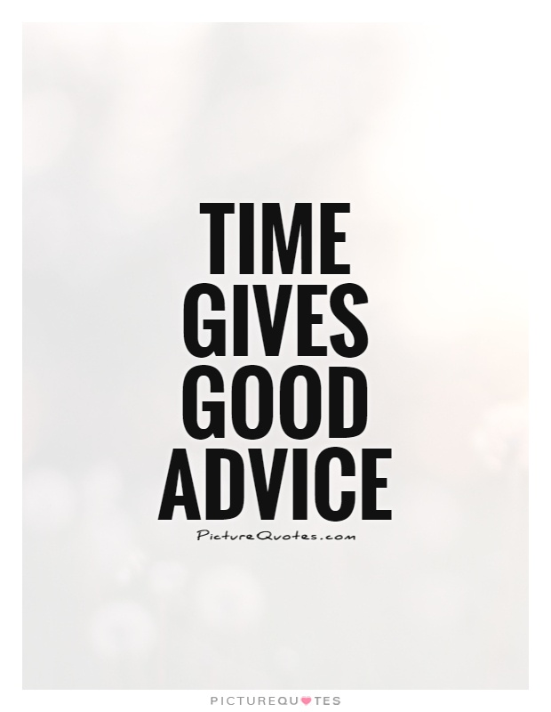 Quotes About Advice Giving 96 Quotes