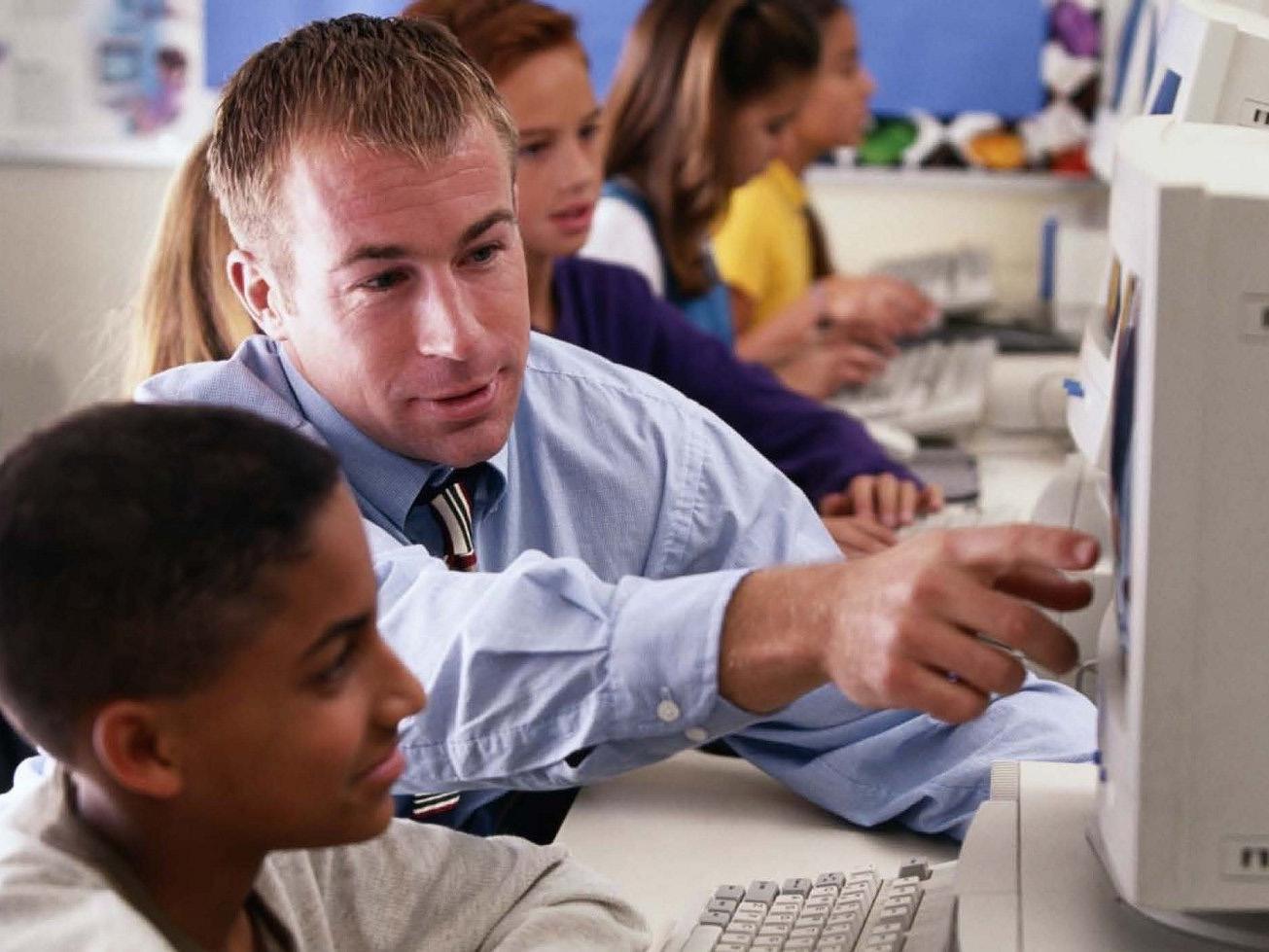 parents vs teachers as educators essays Parents vs teachers as educators essays about love, elements of research proposal writing, creative writing workshop france.