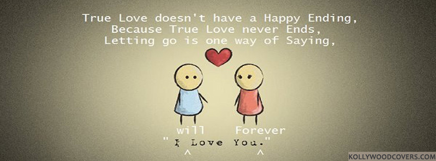 Quotes about One True Love (77 quotes)