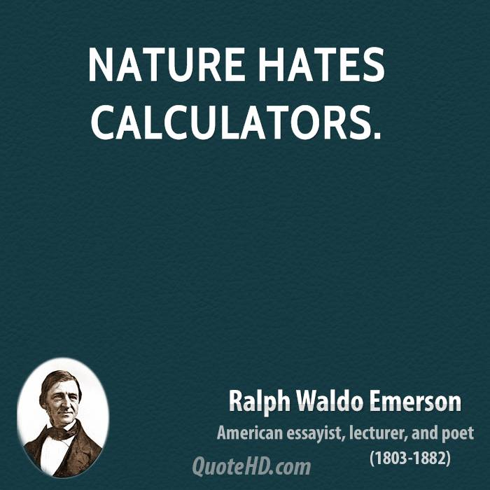 ralph waldo emerson essays summaries You are here: great life photography » uncategorized » ralph waldo emerson the poet essay summary of plato resume writing service in new york.