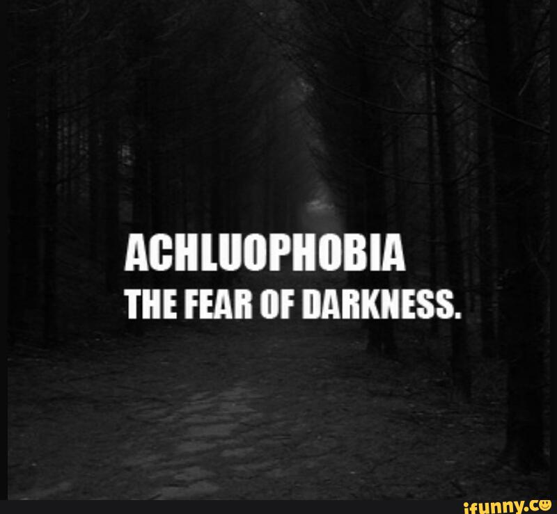 Quotes Of Darkness: Quotes About Fear Of Darkness (75 Quotes