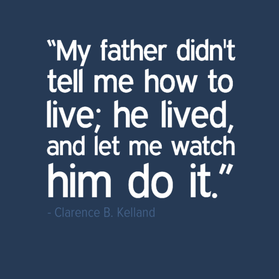 Quotes About Son And Father 60 Quotes Extraordinary Father And Son Quotes