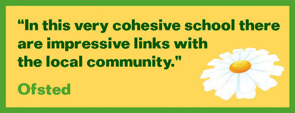Quotes About Community And School 80 Quotes