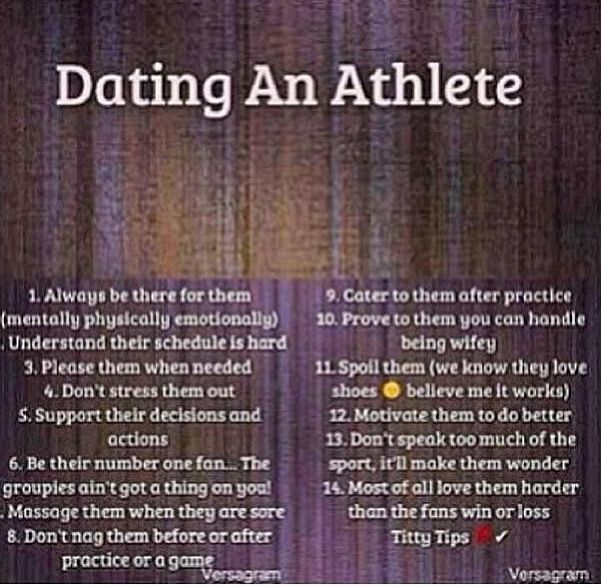 Dating sitater pinterest
