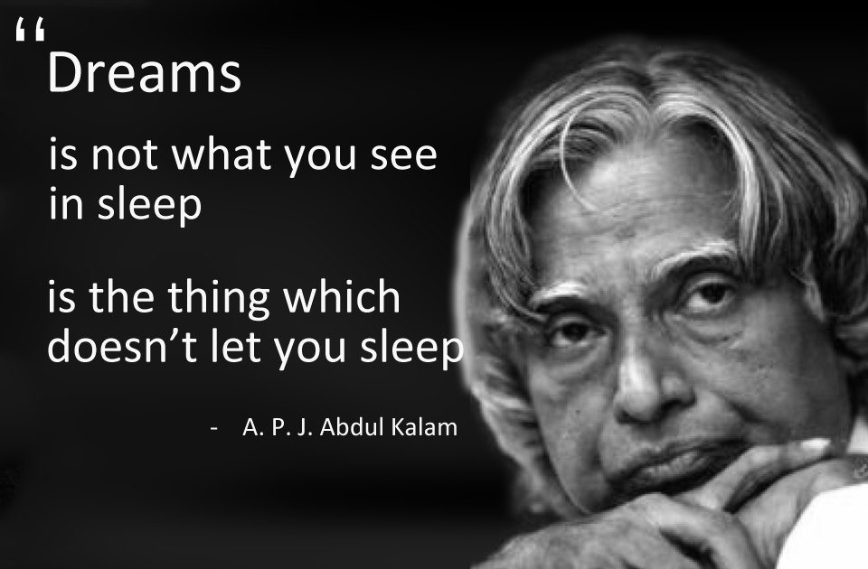 Quotes about Dreams in sleep 113 quotes
