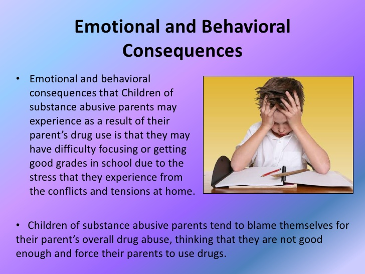 drugs and behavior essay These are usually based on the existing dsm-iv criteria for substance abuse or dependence, eg, excessive time spent in the behavior, repeated unsuccessful attempts to cut down or stop the behavior, diminished control over the behavior, tolerance, withdrawal, and adverse psychosocial consequences.