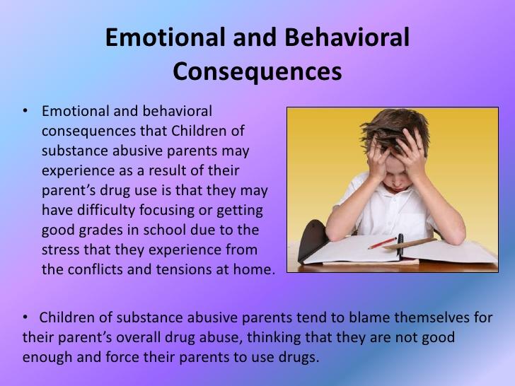 Quotes About Abusive Parents 44 Quotes