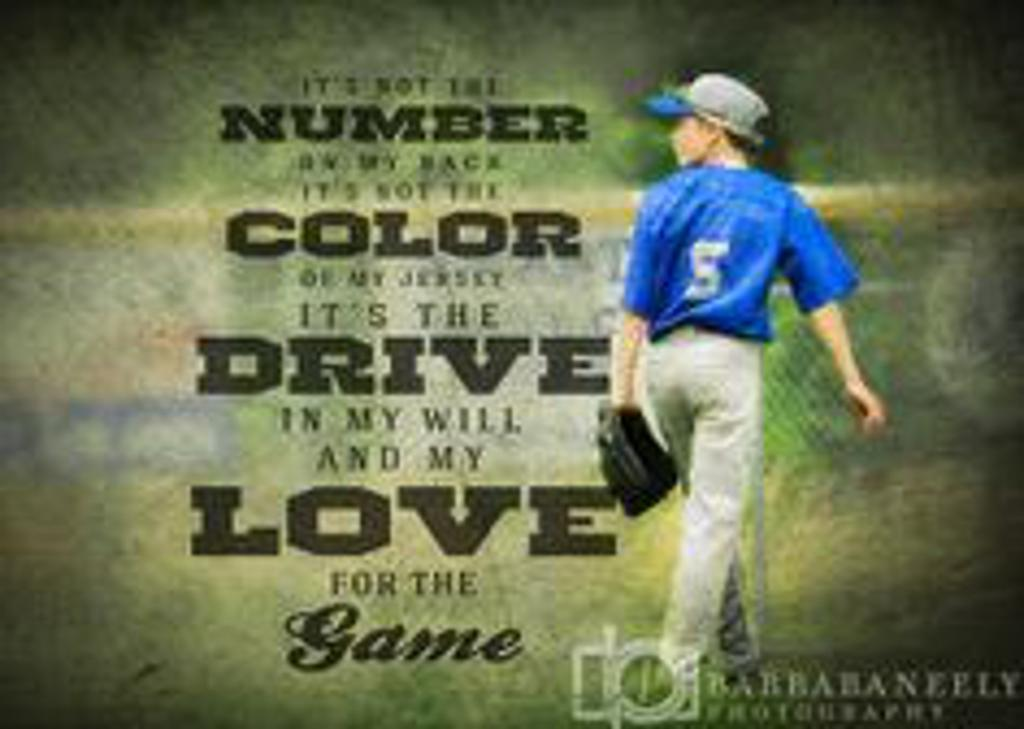 Quotes about Baseball brothers (50 quotes)