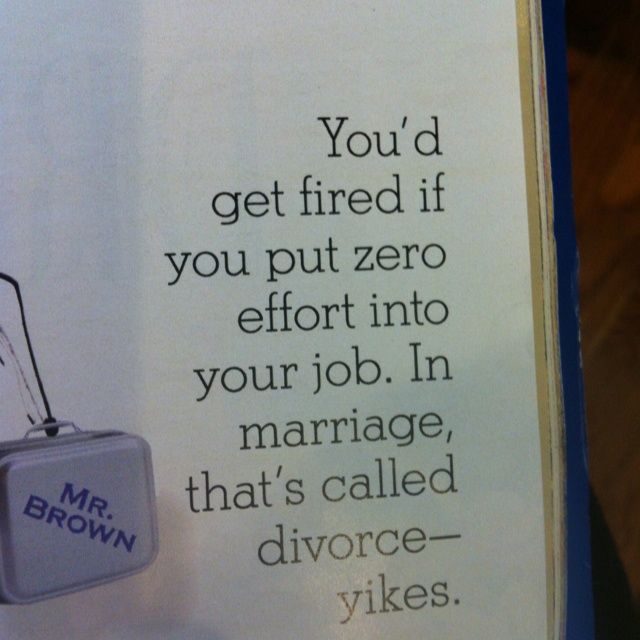After divorce quotes marriage Inspiration and
