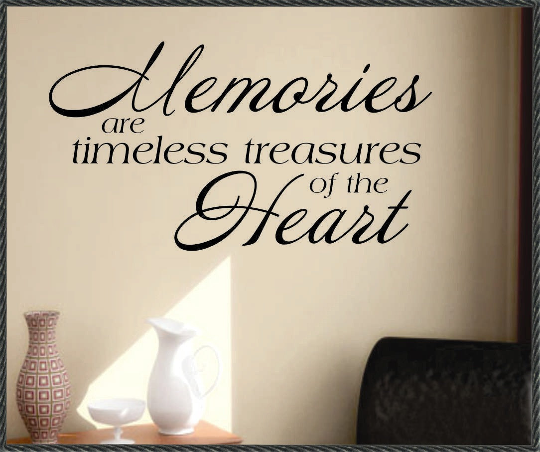 Quotes About Good Memories 131 Quotes