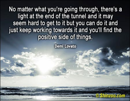 Quotes About Keeping Life Light 20 Quotes