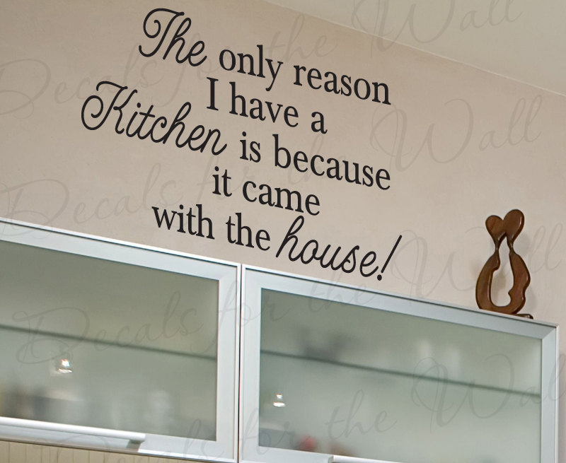 Quotes About Dining Room 63 Quotes