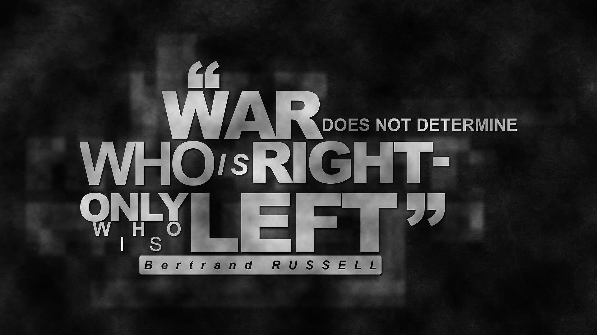 Quotes about Battle leadership 24 quotes