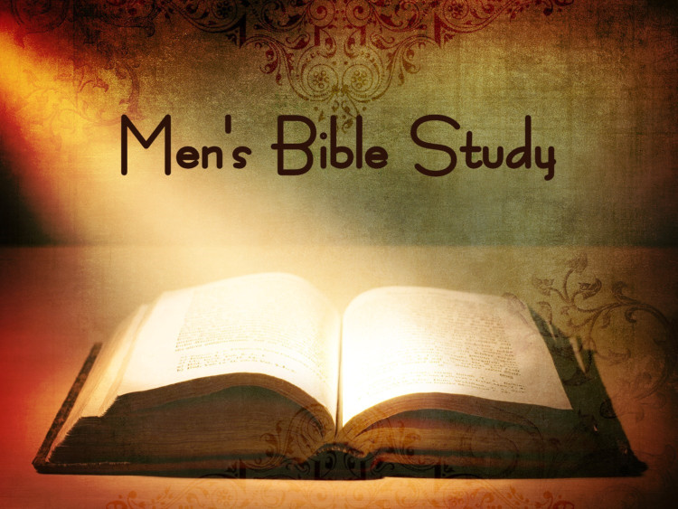 Quotes About Bible Study 120 Quotes